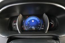 Renault Mégane 1.6 dCi 130 Intens (23)