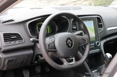 Renault Mégane 1.6 dCi 130 Intens (31)