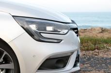 Renault Mégane 1.6 dCi 130 Intens (7)