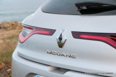 Renault Mégane 1.6 dCi 130 Intens (8)