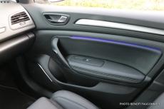 Renault Mégane 1.6 dCi 130 Intens (26)
