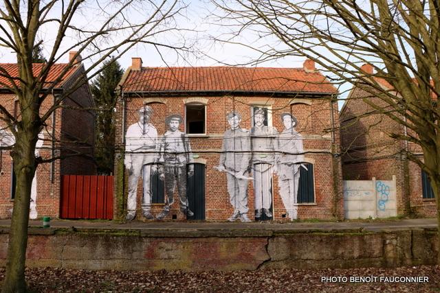 Rue Desseiligny Bruay (3)