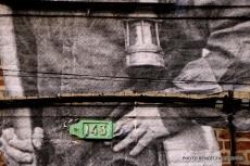 Rue Desseiligny Bruay (6)