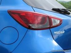 Mazda 2 1.5 115 Sélection (18)