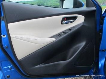 Mazda 2 1.5 115 Sélection (22)