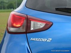 Mazda 2 1.5 115 Sélection (23)