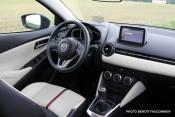 Mazda 2 1.5 115 Sélection (27)