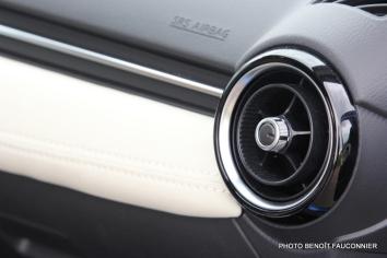 Mazda 2 1.5 115 Sélection (34)