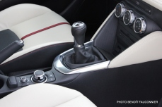 Mazda 2 1.5 115 Sélection (35)