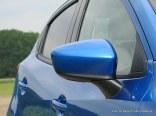 Mazda 2 1.5 115 Sélection (15)