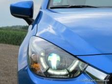 Mazda 2 1.5 115 Sélection (25)