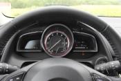 Mazda 2 1.5 115 Sélection (40)
