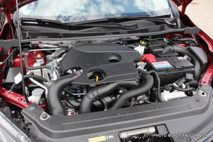 Nissan Pulsar GT (11)
