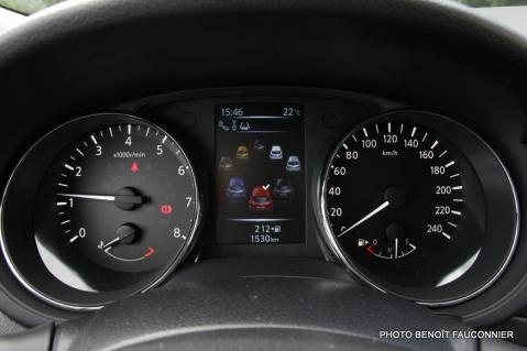 Nissan Pulsar GT (13)