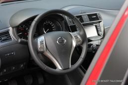 Nissan Pulsar GT (17)