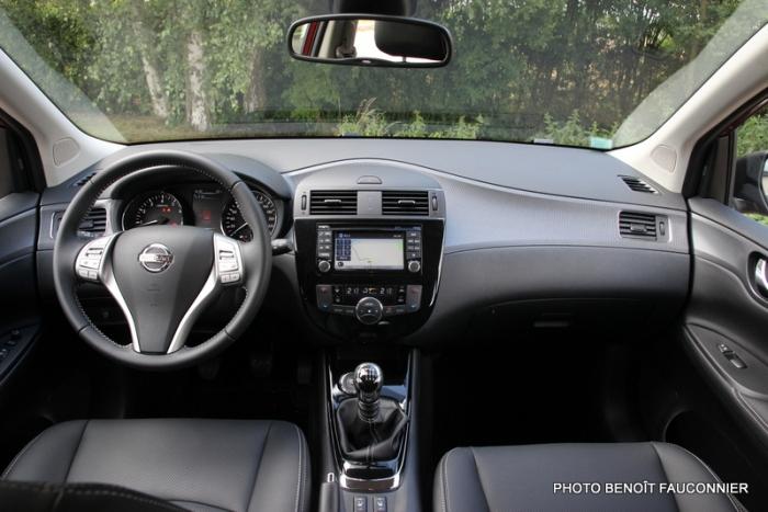 Nissan Pulsar GT (19)