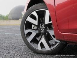 Nissan Pulsar GT (2)