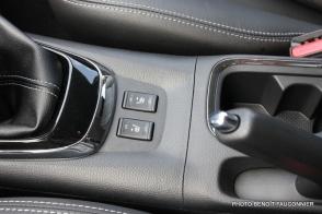 Nissan Pulsar GT (23)