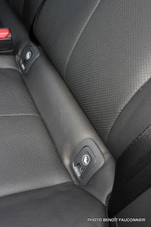 Nissan Pulsar GT (24)