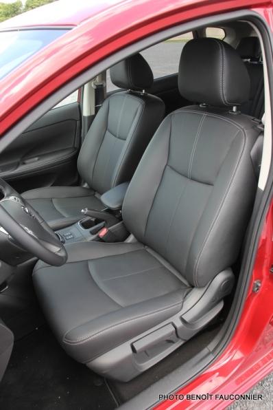 Nissan Pulsar GT (27)