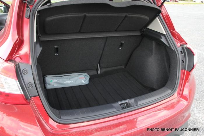 Nissan Pulsar GT (30)