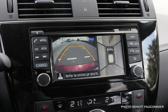 Nissan Pulsar GT (43)