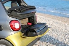 Smart Fortwo Cabrio (11)