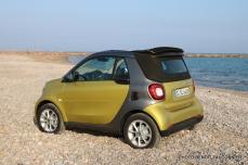Smart Fortwo Cabrio (15)