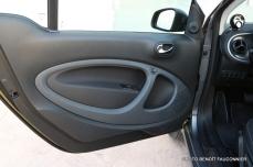 Smart Fortwo Cabrio (29)