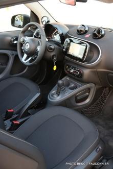Smart Fortwo Cabrio (30)