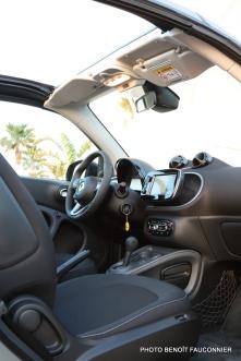 Smart Fortwo Cabrio (31)