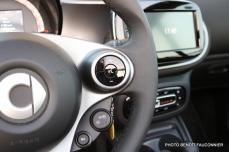 Smart Fortwo Cabrio (38)