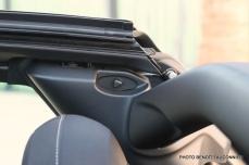 Smart Fortwo Cabrio (39)