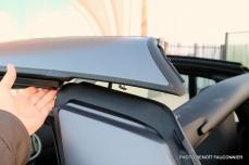 Smart Fortwo Cabrio (41)