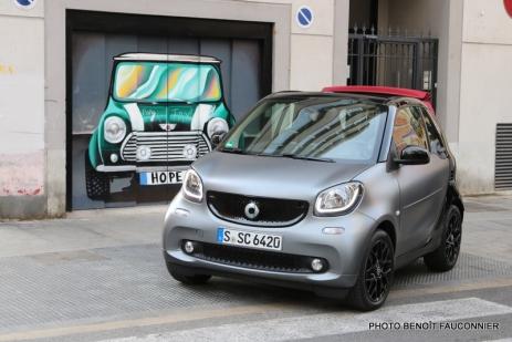 Smart Fortwo Cabrio (45)
