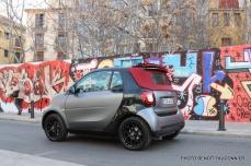 Smart Fortwo Cabrio (46)