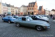 Béthune rallye des Jonquilles 2016 (69)