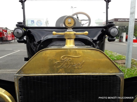 Ford Model T (4)