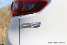 Mazda CX-3 (12)