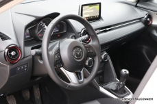 Mazda CX-3 (20)
