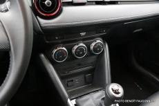 Mazda CX-3 (21)