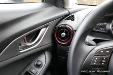 Mazda CX-3 (22)