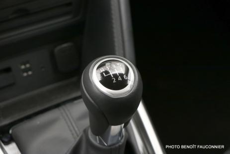 Mazda CX-3 (26)