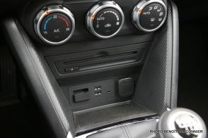 Mazda CX-3 (27)