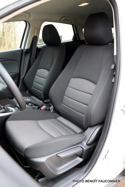 Mazda CX-3 (32)