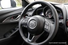 Mazda CX-3 (35)