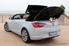 Opel Cascada (28)