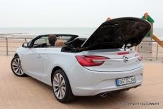 Opel Cascada (29)