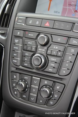 Opel Cascada (33)