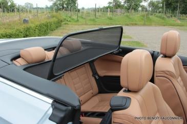 Opel Cascada (35)